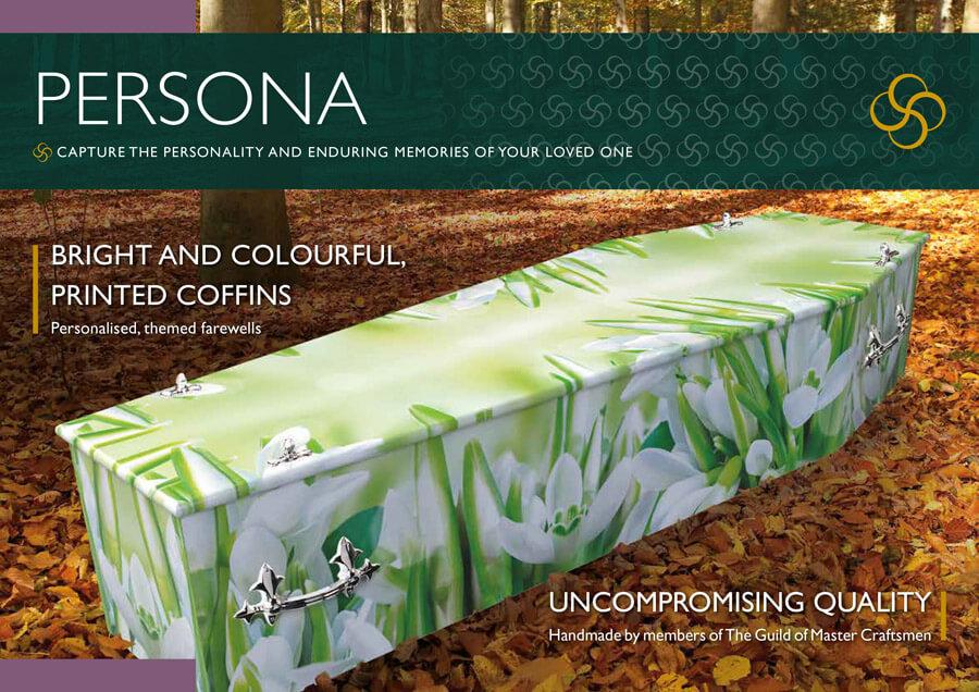 persona_brochure cover